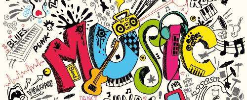 L'HUBmusic: fucina di talenti